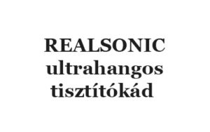 REALSONIC