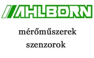 AHLBORN