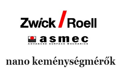 asmec
