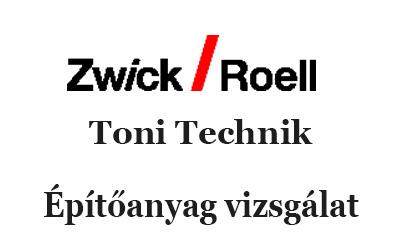 tonitechnik