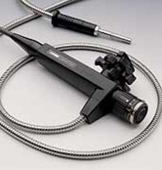 fibrescope
