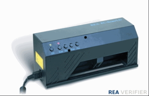 REA-PC-Scan-LD-3_Foto01-b
