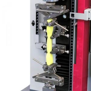 Zangen-PH-Typ_8122__Fmax_500N_Schaumstoff